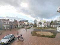 Scheepjeshof 135 in Veenendaal 3901 CS