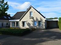Hortensia 24 in Valkenswaard 5552 GV