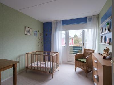 De Venne 38 in Beilen 9411 BW