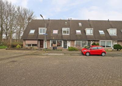 Jan Steenlaan 77 in Oosterhout 4907 RH