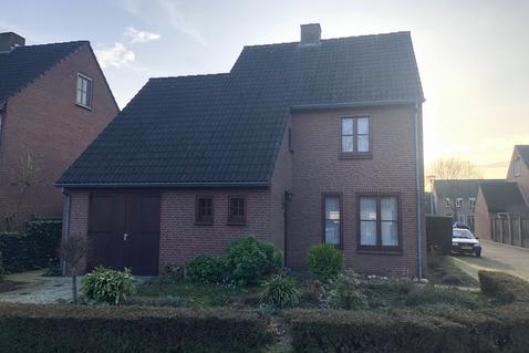 Quirinushof 14 in Lottum 5973 KB