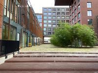 Westerdok 628 in Amsterdam 1013 BV