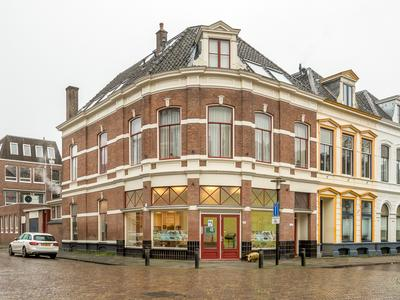 T.G. Gibsonstraat 17 in Deventer 7411 RN