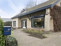 Kitskensdal 23 in Roermond 6045 EW
