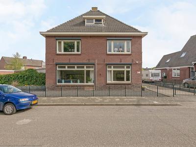 Wethouder Van Akenstraat 12 in Ulft 7071 XV