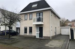 Monte Christolaan 4 in Veenendaal 3903 XJ