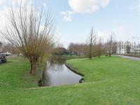 Aalbersestraat 38 in Naaldwijk 2672 DR