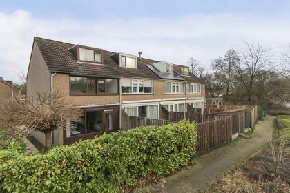 Boogschutter 1 in Dordrecht 3328 KA
