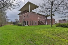 Grutto 5 in Groningen 9728 XJ