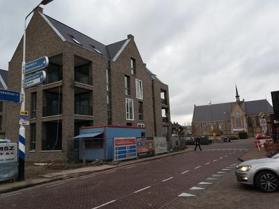 Schoolstraat 2 J in Waspik 5165 TS