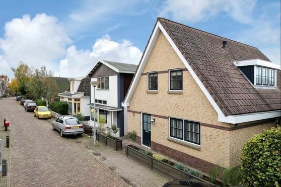 Dorpsstraat 655 in Noord-Scharwoude 1723 HC