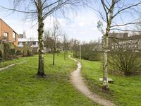 Von Fraunhoferhof 16 in Nijmegen 6533 DX
