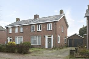 Pentelstraat 25 in Erp 5469 BG