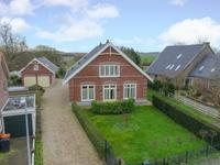 Westeinde 302 in Berkhout 1647 MR
