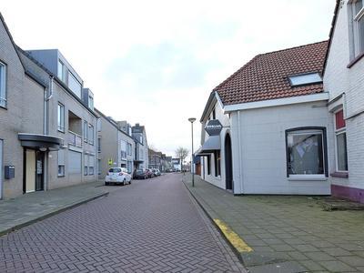 Schoolstraat 7 in Echt 6102 AD