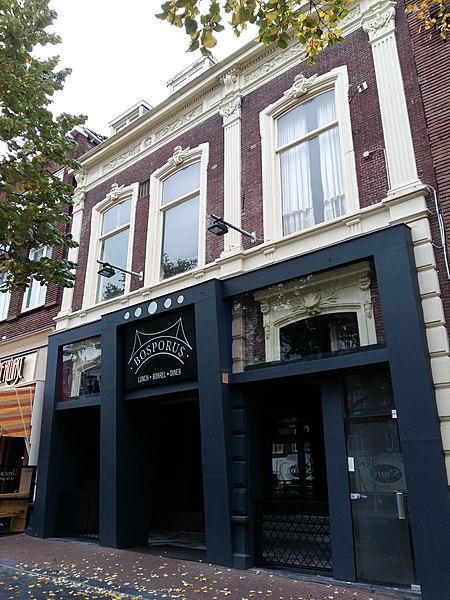 Nieuwestad 77