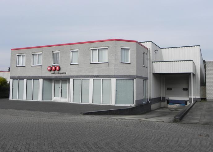 Lichtenhorststraat 29 B in Didam 6942 GS