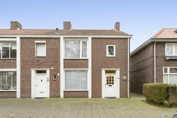Blaarthemseweg 69 in Eindhoven 5654 NS