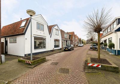 Oosterstraat 13 in Noord-Scharwoude 1723 WG
