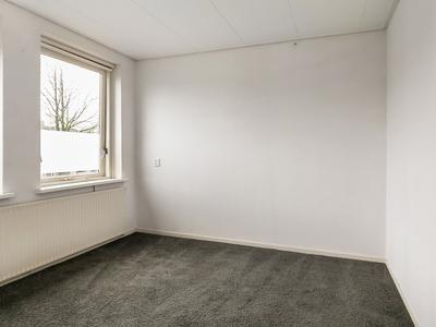 Ds. S. Huismansstrjitte 49 in Stiens 9051 DT