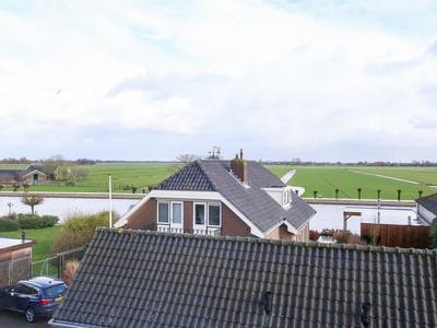 Dammekant 125 in Bodegraven 2411 CC
