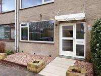 Wilhelminalaan 93 in Delft 2625 LH