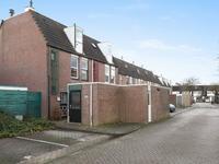 De Stelling 10 52 in Lelystad 8232 EC