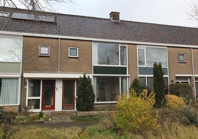 Prof. Dr. H. Kamerlingh Onnesweg 10 in De Bilt 3731 KH