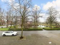 Musketierlaan 11 in Utrecht 3525 GX