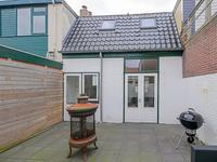 Emmastraat 3 in Den Helder 1782 PA