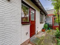 Stalkaarsen 9 in Gorinchem 4205 PG
