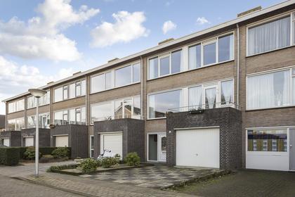 Dammestraat 9 in Eindhoven 5628 NM