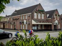 Baroniestraat 77 in Boxtel 5281 JC
