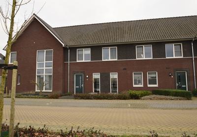 Vossenakker 6 in Vlierden 5756 BW