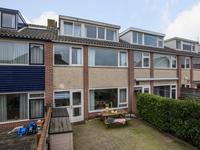 Marius Bauerstraat 32 in Woerden 3443 HL