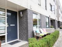 Ponddreef 38 in Woerden 3446 XB