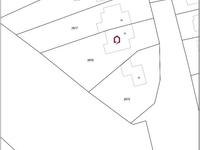 Wolfsberg 92 in Asten 5721 HV