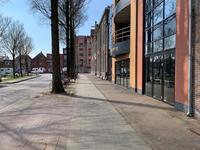 Weststraat 107 -109 in Den Helder 1781 BZ