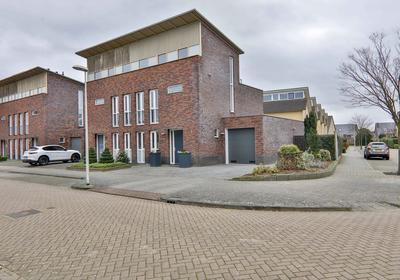 Brasem 39 in Hoogeveen 7908 WC