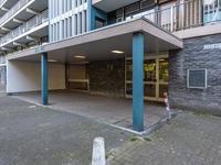 Jan Vermeerstraat 401 in Venlo 5914 VV