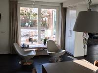 Maxend 39 in Nistelrode 5388 TV