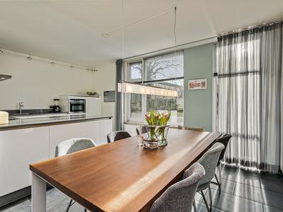 Pastoor Weltersstraat 26 in Beek 6191 NZ