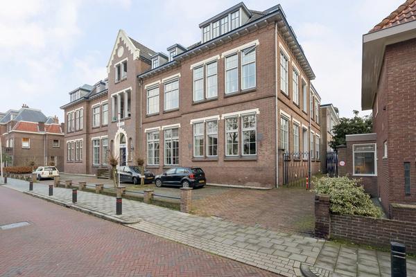 Catharinastraat 17 16 in Meppel 7941 JD