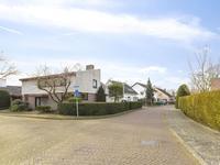 Kapelstraat 32 in Breda 4817 NZ