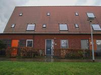 Jan Van Riebeeckstraat 144 in Steenwijk 8331 SX