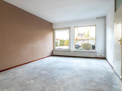 Hildebrandstraat 17 in Rosmalen 5242 GG