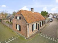 Holstraat 6 in Hilvarenbeek 5081 CC