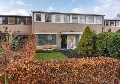 Mgr.Hermuslaan 42 in Sint-Michielsgestel 5271 NS