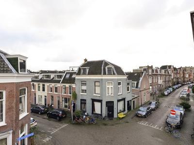 Bouwstraat 16 in Utrecht 3572 SR