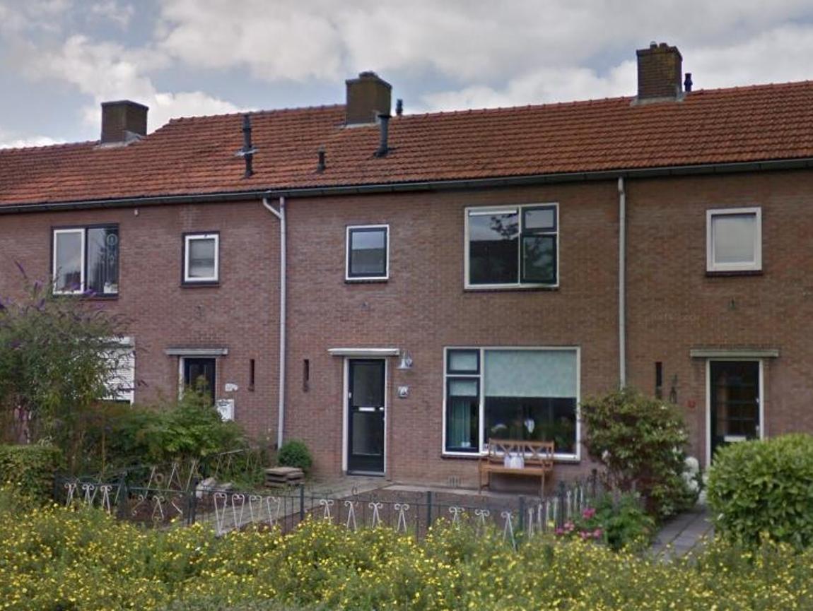 Dr. A.R. Holstraat 7 in Zetten 6671 XW